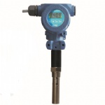 Online Conductivity Transmitter