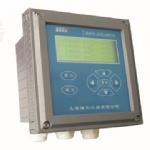 Multi Channel Industrial Online pH Meter