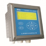 Dual Channel Online Dissolved Oxygen Meter