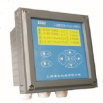 Multi Channel Industrial Acid/Alkali Concentration Meter