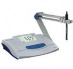 PXS-270 Ion Meter