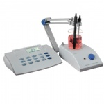 PXSJ-216F Ion Meter