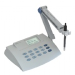 DDSJ-308A Benchtop Conductivity Meter