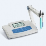 DZS-706 Multi-Parameter Water Quality Analysis Meter