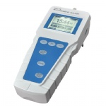 DZB-718 Portable Multi-Parameter Water Analysis Meter