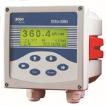 Industrial Online Conductivity Meter